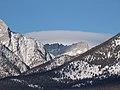 Mount Charles Stewart - panoramio.jpg