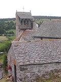 http://upload.wikimedia.org/wikipedia/commons/thumb/6/64/Mouret42.JPG/120px-Mouret42.JPG