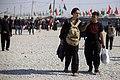 Mourning of Muharram-Mehran City-Iran-Photojournalism تصاویر با کیفیت پیاده روی اربعین- مهران- عکاس مصطفی معراجی 41.jpg
