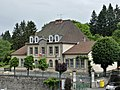Moutier-Rozeille mairie-école.jpg