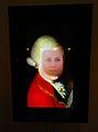 Mozart Stephi - Flickr - GregTheBusker.jpg