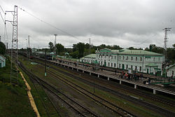 Mozhaysk railway station overview.jpg