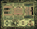 Mpu6050-small-bottom-HD.jpg
