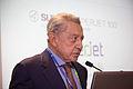 Mr. Miguel Aleman Velasco (7597710112).jpg
