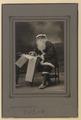 Mr Santa Claus (HS85-10-30308) original.tif