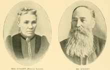 Mr and Mrs Everitt spiritualists.png