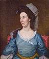 Mrs Elias Boudinot, attributed to Matthew Pratt (1734-1805).jpg