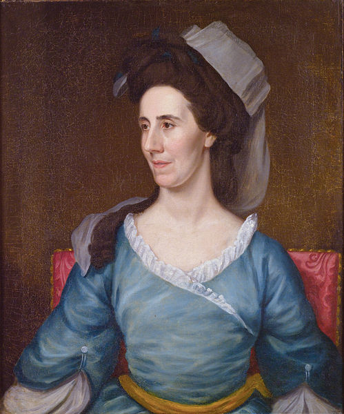 File:Mrs Elias Boudinot, attributed to Matthew Pratt (1734-1805).jpg