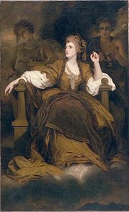 Mrs Siddons by Joshua Reynolds.jpg