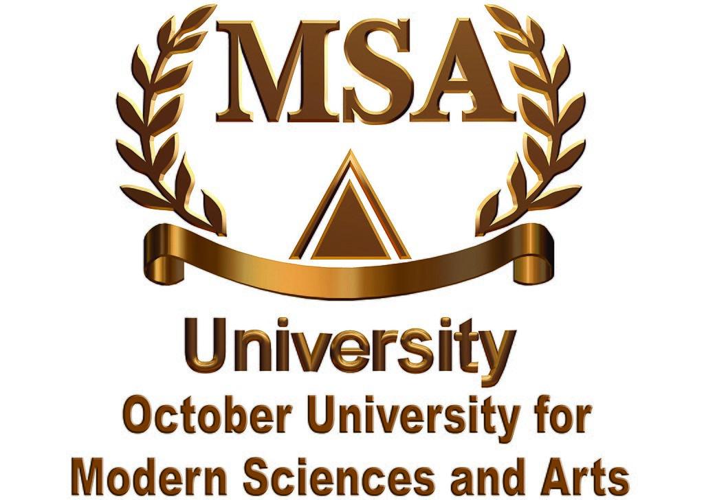 D Design For University Logo