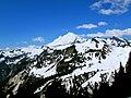 Mt. Baker-Snoqualmie National Forest (9292826676).jpg