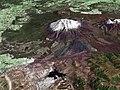 Mt. Ruapehu, New Zealand (5639787282).jpg