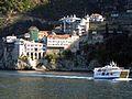 Mt Athos monasteries 18 (7698174694).jpg