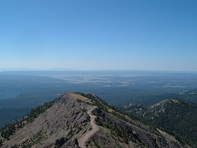 Mt Washburn Summit Looking South.jpg