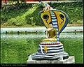 Mucalinda Lake (5500899914).jpg