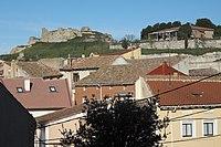 Mucientes Castillo 872.jpg