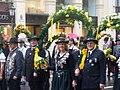 Muenchner Stolz (Munich Pride) - geo.hlipp.de - 22035.jpg