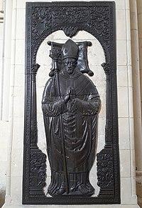 MuensterDom - Epitaph des Johann II. von Hoya.jpg