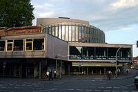 Muenster Stadttheater (81).JPG