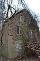 Mullen House ruin Ridley Creek SP PA.jpg