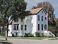 Muller House (5978653728).jpg