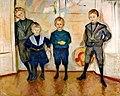 Munch Soehne des Dr Linde.jpg