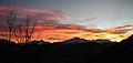 Mundaun Sunset 3.JPG