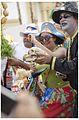 Munguzá do Zuza e Bacalhau do Batata - Carnaval 2013 (8497051067).jpg