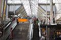 Munich - Hauptbahnhof - Septembre 2012 - IMG 7348.jpg