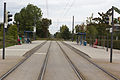 Munich - Tramways - Septembre 2012 - IMG 7580.jpg
