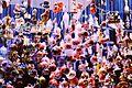 Munich Weihnachtsmarkt 2014.jpg