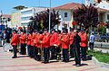 Municipal Band of Edirne.jpg