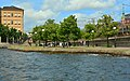 Munkbrohamnen.jpg