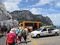 Muntele Solaro vazut din Piazzetta din Capri2.jpg
