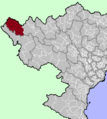 Muong Te District.png