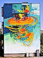 Mural przy ul. P.O.W. w Turku.jpg