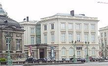 贝尔福博物馆