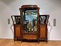 Musée historique de Haguenau-Art nouveau.jpg