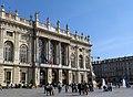 Museo Civico in Palazzo Madama, Torino.jpg