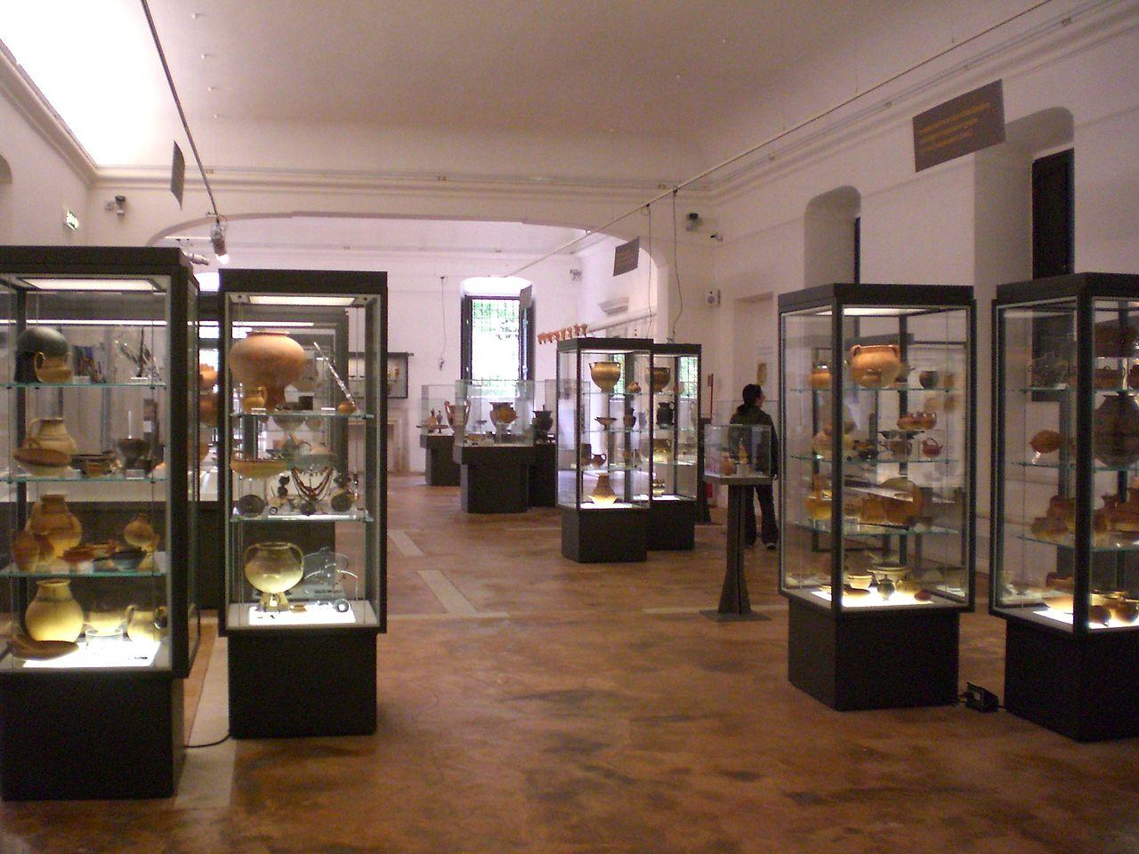 Museo Lucania occidentale.jpg