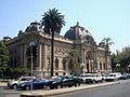 Museo Nacional de Bellas Artes 5.jpg