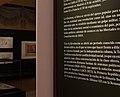 Museo Nacional del Romanticismo - Exposición temporal - La Gloriosa. La revolución que no fue - Foto Juan Gimeno - 2018-07-23 - 4756.jpg