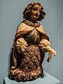 Museo Provincial de Zaragoza - PC301782.jpg