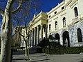 Museo del Prado, Madrid, España - panoramio.jpg