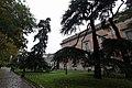 Museo del Prado, Madrid (6394597869).jpg