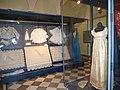 Museo rospigliosi 3.jpg