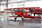 Museu TAM Aviação (18701800894).jpg