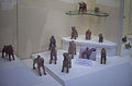 Museum of Anatolian Civilizations040 kopie1.jpg