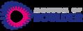 Museum of Boulder Logo CMYK-01.png