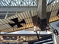 Museum of Flight display in Seattle.jpg